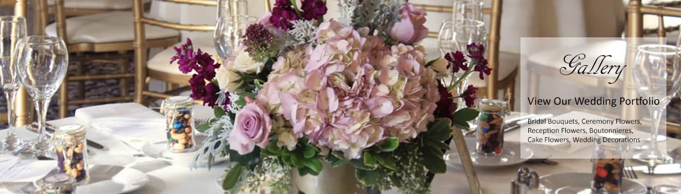 Home Radebaugh Wedding Flowers Towson Maryland