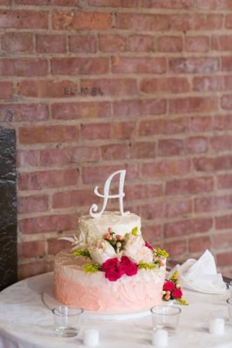 Lauren C Photography Aichroth Allen Wedding 7-24-15-11