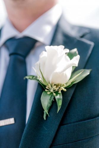 Matt & Kara Wedding