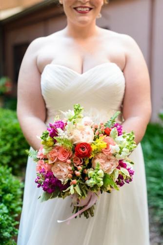 Lauren C Photography Aichroth Allen Wedding 7-24-15-22